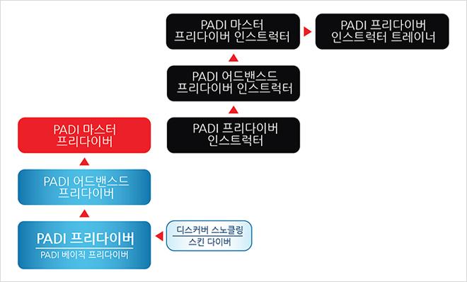 padi free.jpg