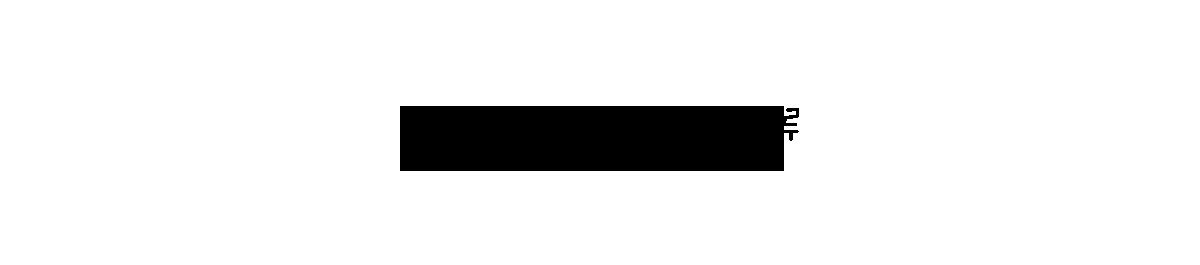 cdb59fb7d89be35120f0f1ffbd747b4f.PNG