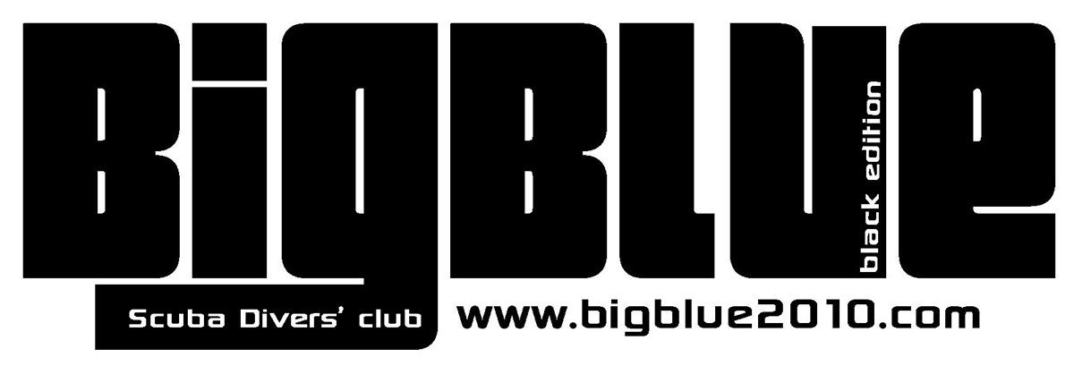 bigblue black 1200px.jpg