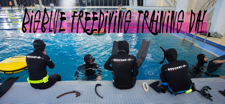 freedive_training_day_%281%29.jpg