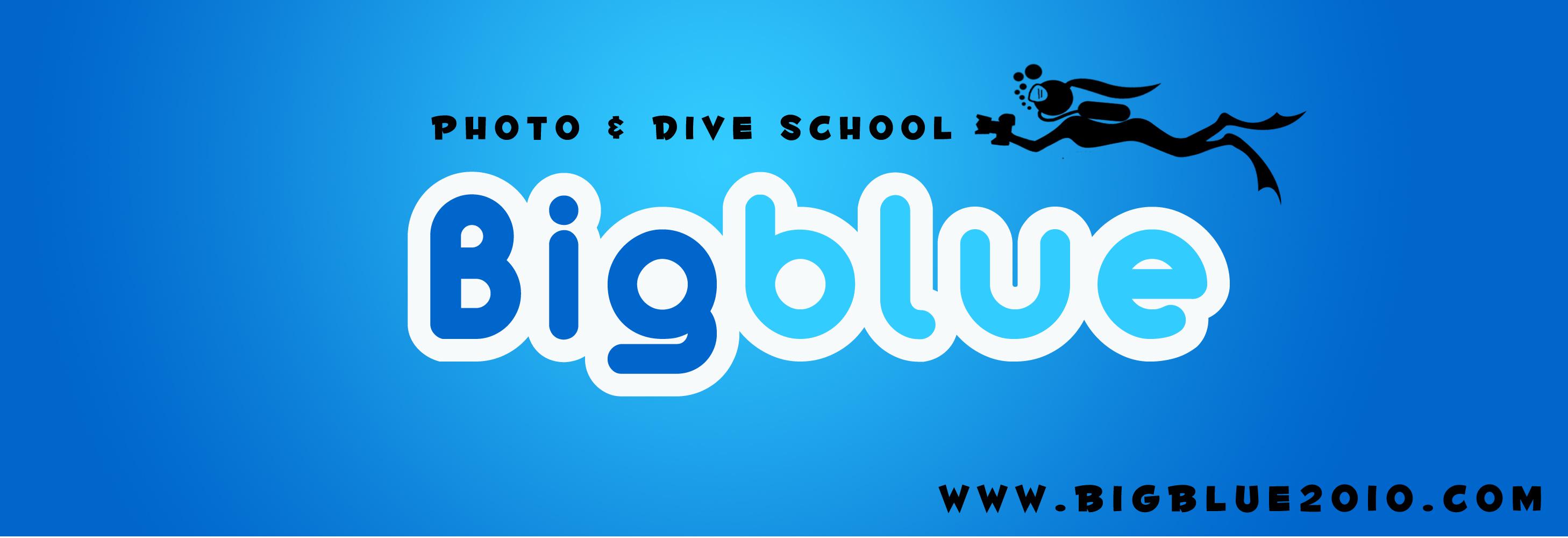 bigblue.JPG