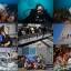 [2014.07.27] 빅블루 4주년 투어 및 해양실...