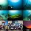 [2014.10.12] 오픈워터,어드밴스 해양실습 2...